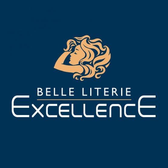Label Belle Literie Excellence