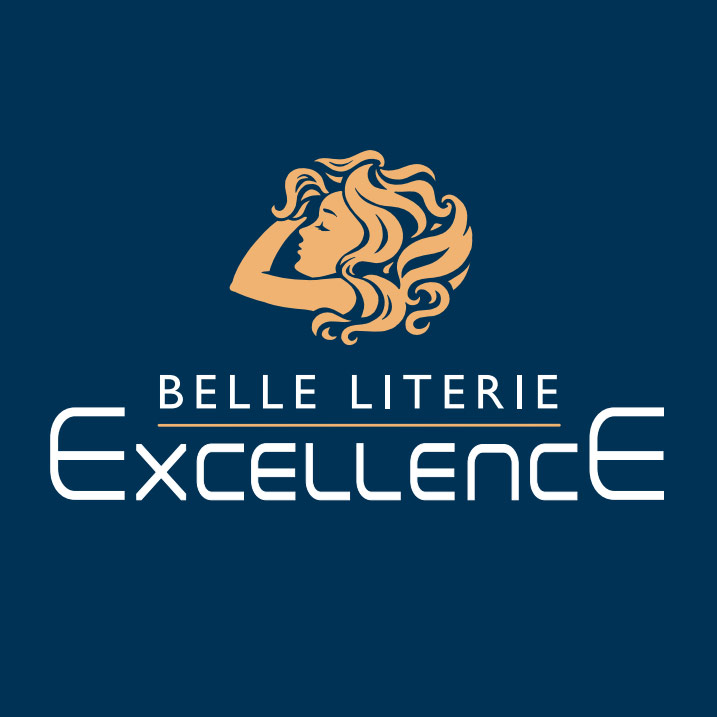 Label Belle Literie Excellence