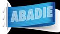 Abadie : Literie et Matelas Tropicaux fabriqués en Martinique